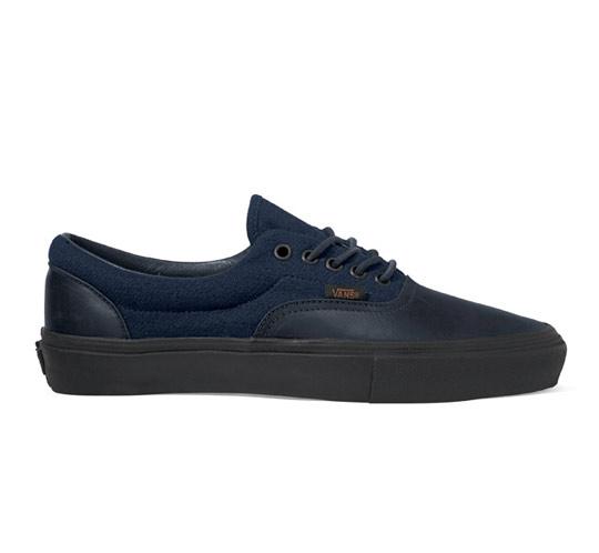 Vans-Vault-Fall-2011-Flannel-Sneakers-05.jpg