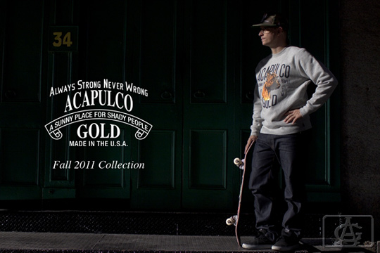 acapulco-gold-fall-11-lookbook.jpg