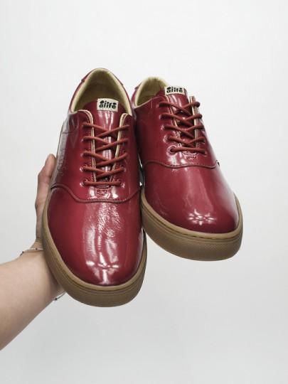 alife-holiday-2011-footwear-2-405x540.jpg