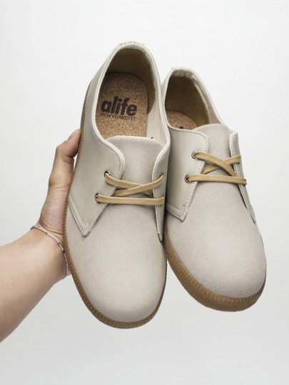 alife-holiday-2011-footwear-3-405x540.jpg