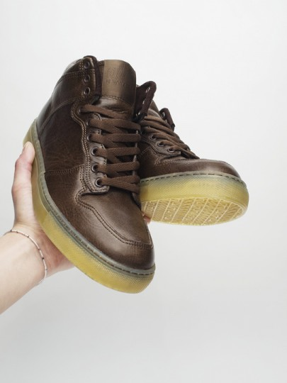 alife-holiday-2011-footwear-5-405x540.jpg