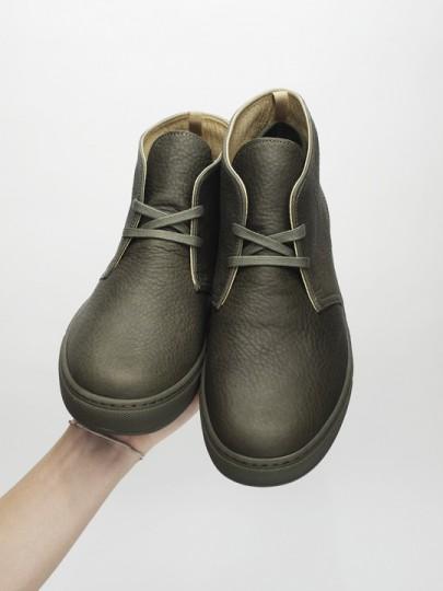 alife-holiday-2011-footwear-6-405x540.jpg