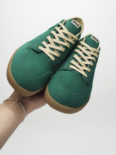 alife-holiday-2011-footwear-7-405x540.jpg