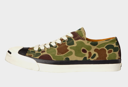 converse-jack-purcell-hunter-camo-sneakers.jpg
