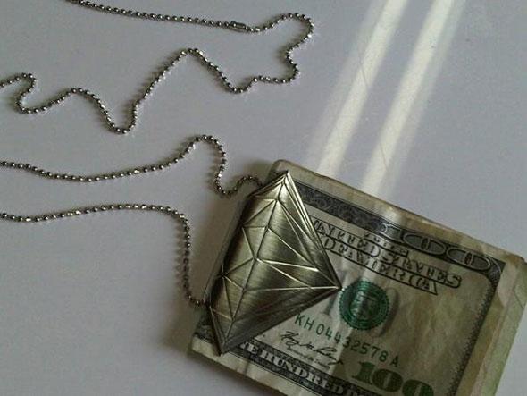 diamondsupplycomoneyclip_2011.jpg