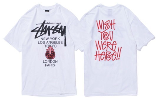 eric-elms-kilroy-world-tour-stussy-tee.jpeg