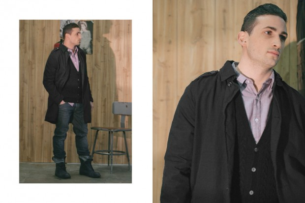 freshjive-2011-fall-collection-lookbook-1-620x413.jpg