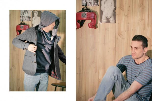 freshjive-2011-fall-collection-lookbook-5-620x413.jpg