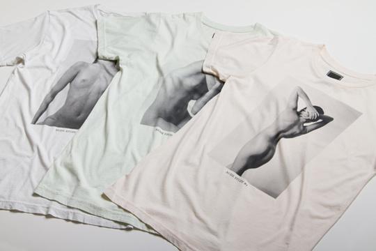 freshjive-nude-study-series-tshirts.jpg
