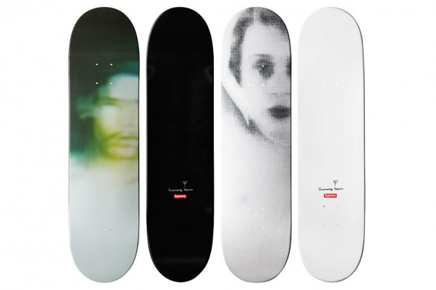 harmony-korine-for-supreme-skateboards-1-620x413.jpg