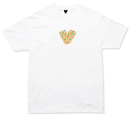 heart-and-soul-t-shirt-orange-green.jpg