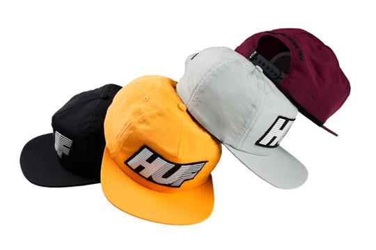 huf-10k-pack-3.jpg