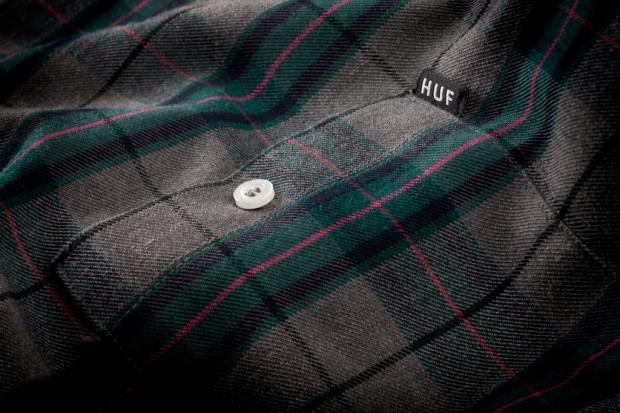 huf-2011-fall-lookbook-part-ii-6-620x413.jpg