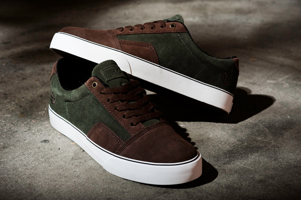 huf-footwear-2011-fall-delivery-two-1.jpg