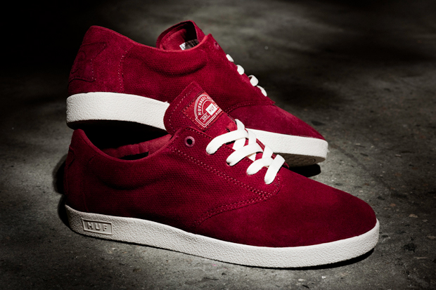 huf-footwear-2011-fall-delivery-two-2.jpg