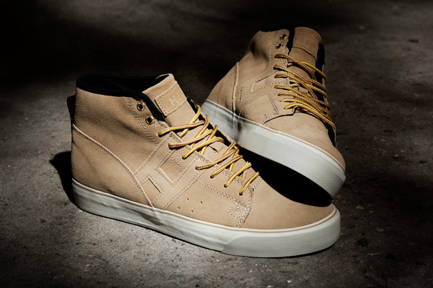 huf-footwear-2011-fall-delivery-two-3.jpg