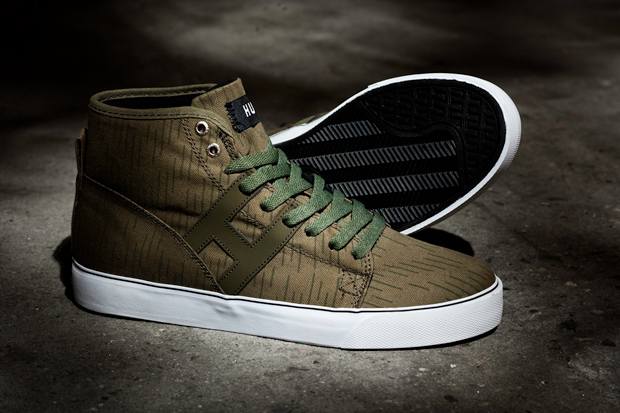 huf-footwear-2011-fall-delivery-two-5.jpg