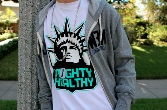 mighty-healthy-fall-2011-collection-3.jpg