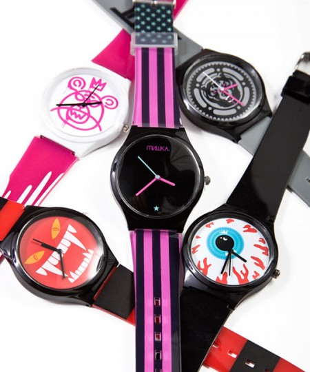 mishka-watches-fall-2011-1-450x540.jpg