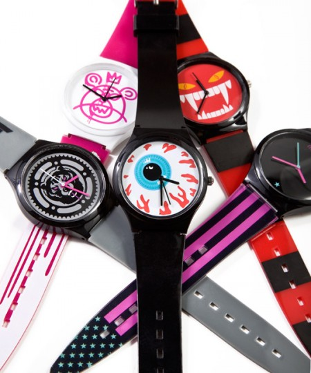 mishka-watches-fall-2011-2-450x540.jpg