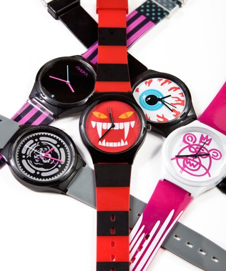 mishka-watches-fall-2011-3-450x540.jpg