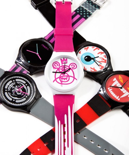 mishka-watches-fall-2011-4-450x540.jpg