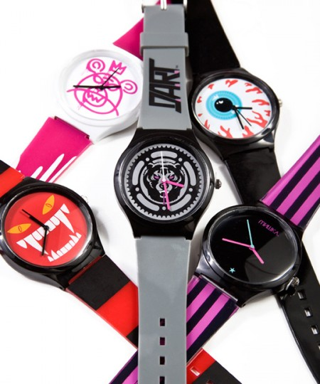 mishka-watches-fall-2011-5-450x540.jpg