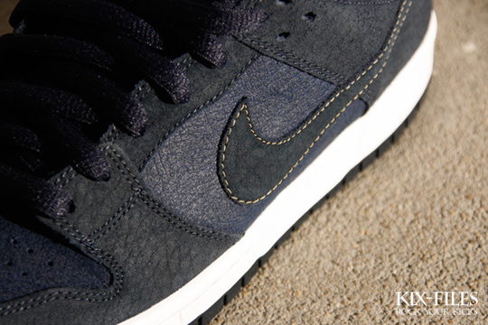 nike-sb-dunk-us-passport-1.jpg