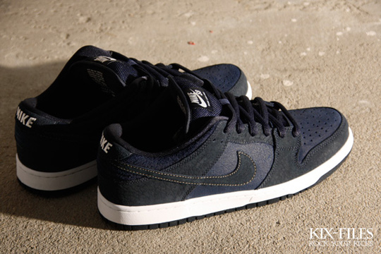 nike-sb-dunk-us-passport-3.jpg