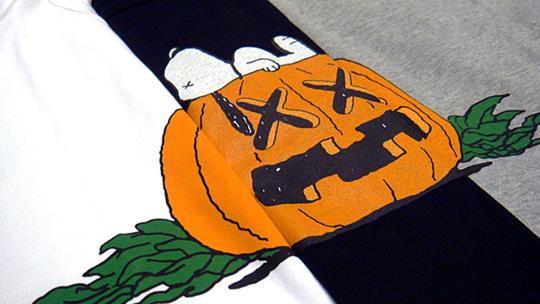 original-fake-kaws-peanuts-snoopy-halloween-tshirts-2.jpg