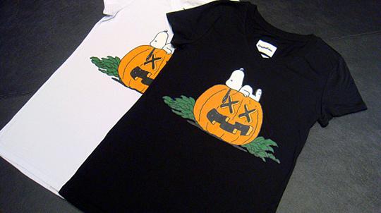 original-fake-kaws-peanuts-snoopy-halloween-tshirts-3.jpg