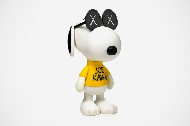 originalfake-peanuts-joe-kaws-preview-1-620x413.jpg