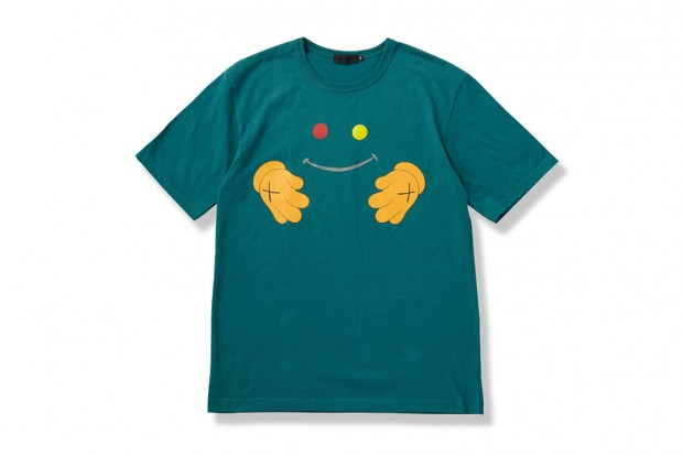 originalfake-smile-t-shirt-1-620x413.jpg