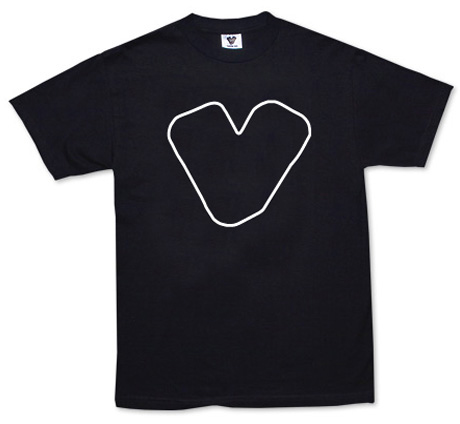outline-t-shirt-black.jpg