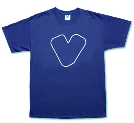 outline-t-shirt-blue.jpg