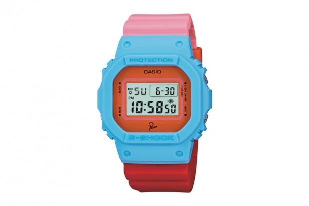 parra-casio-g-shock-dw-5600pr-watch-1-620x413.jpg