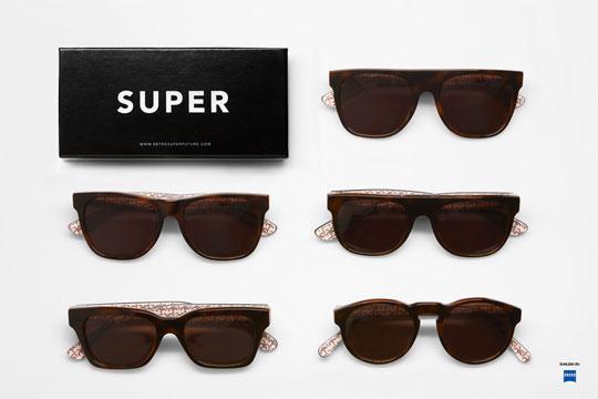 super-palmas-sunglasses-0.jpg