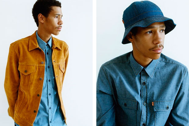 supreme-x-levis-2011-fallwinter-collection-1.jpg