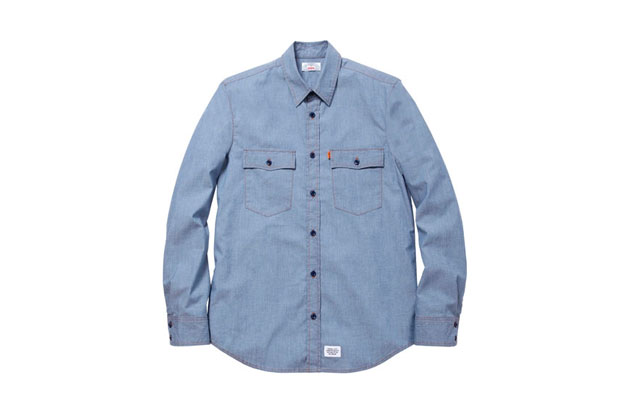 supreme-x-levis-2011-fallwinter-collection-10.jpg