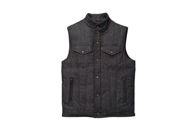 supreme-x-levis-2011-fallwinter-collection-11.jpg