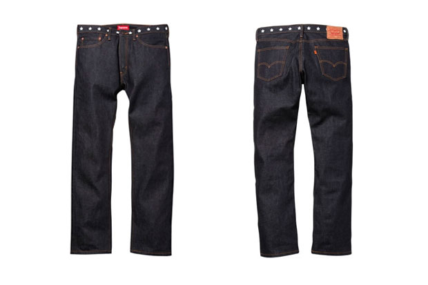 supreme-x-levis-2011-fallwinter-collection-13.jpg