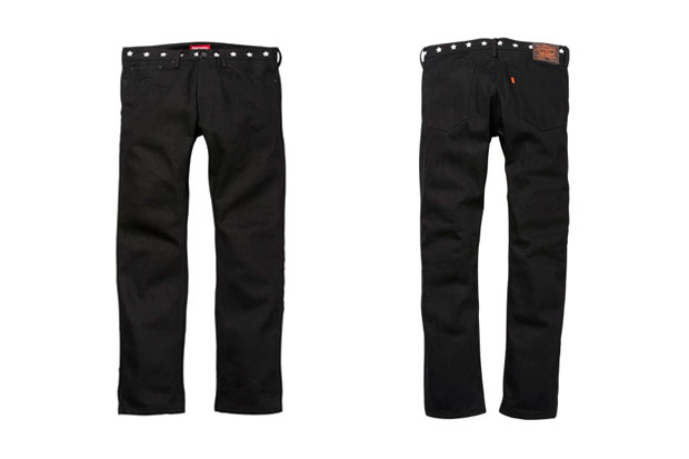 supreme-x-levis-2011-fallwinter-collection-14.jpg