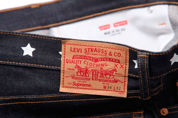 supreme-x-levis-2011-fallwinter-collection-15.jpg