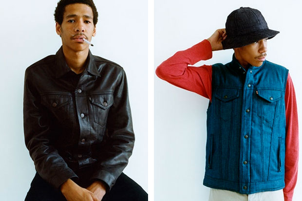 supreme-x-levis-2011-fallwinter-collection-2.jpg