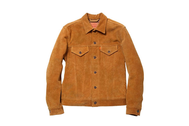 supreme-x-levis-2011-fallwinter-collection-3.jpg