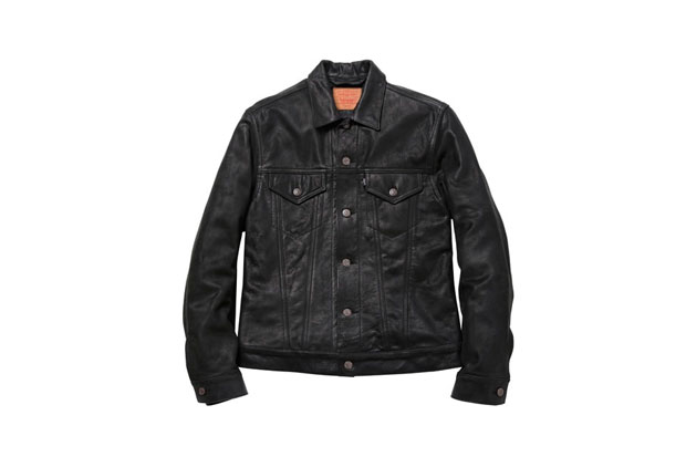 supreme-x-levis-2011-fallwinter-collection-7.jpg