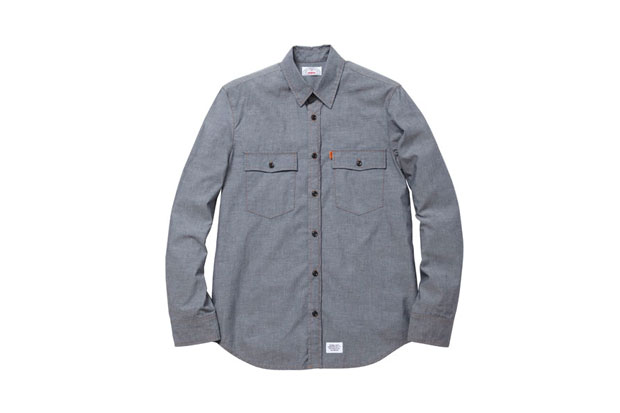 supreme-x-levis-2011-fallwinter-collection-9.jpg