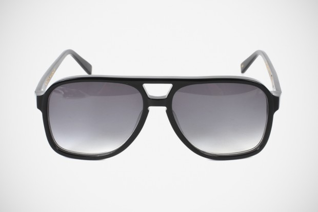 terry-richardson-moscot-terry-sunglasses-1-620x413.jpg