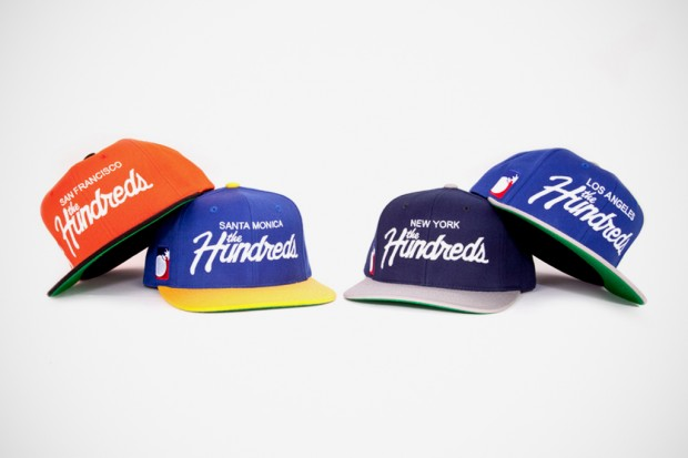 the-hundreds-store-exclusive-team-pack-1-620x413.jpg