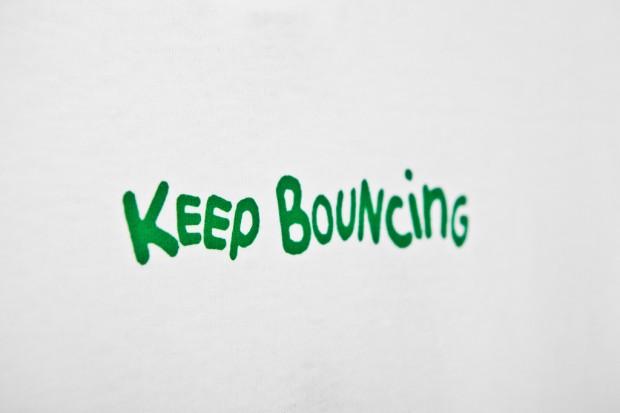 twelve-bar-california-love-keep-bouncing-t-shirts-2-620x413.jpg